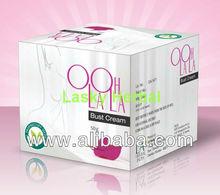 OOH LA LA Breast enhancement cream