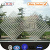 Heat Insulation polycarbonate sheet for sale
