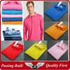 2013 New American Popular mens polo t shirt wholesale high quality polo t-shirts 100% men cotton shirts polo t-shirt ow