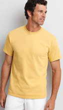 Gildan Ultra Cotton T Shirts