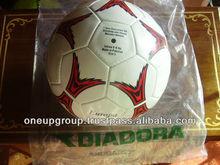 (Super Deal) Sell soccer ball, foot ball, promotion ball, cheap ball, mini ball