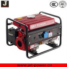 HONDA / YAMAHA Engine 1kw 1kva 1000w gasoline generator