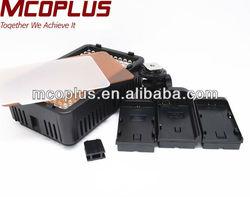 MCOPLUS LED 260A led ring light