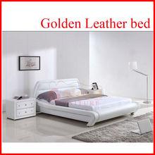 BG995# otobi furniture bedroom bed super king size