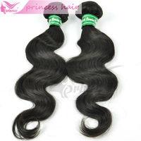 100% virgin Peruvian human hair products/make up mac