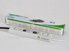 12v 3w 5w 20w dimming led power supply driver for led strips