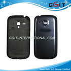 Cell Phone Housing Replacement Back Cover For Samsung I8190 Battery Back Cover
