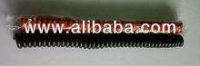 Coil tube 8 ft, Latex free Chloroprene Neoprene