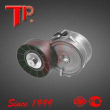 VKM33033 for FIAT PEUGEOT CITROEN