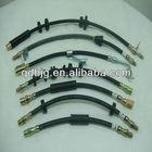 SAE J1401 standard auto line for brake system