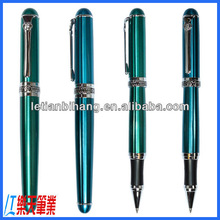 LT-B514 Expensive fountain pen