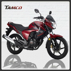 HD150 2013 NEW STYLE 500cc motorcycle FOR SALE