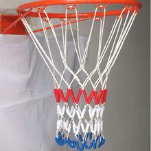 Beads basketball net