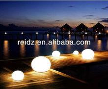 popular decoration light ball
