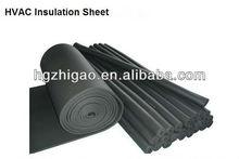 Cell flexible Insulaiton Sheet Rubber Foam