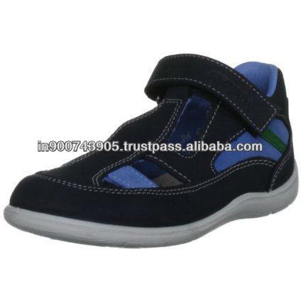 PU sole mould for sandal / Slipper / men - women Footwear