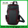 bag in box wine cooler dispenser bulk/pattern for fabric wine bag