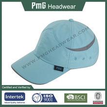 Sport Cap / Dri-Fit Cap / Lightweight Cap / Performance Running Cap
