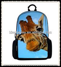 Quanzhou Xinxing Da Hiking Backpack 10l Waterproof