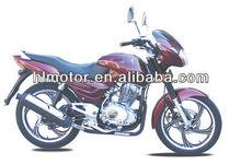 MRRI leadermotor Leader 200 suzu 125cc motorcycle 150cc street bike