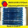 """New A+ 8.9"""" LED LCD B089AW01 LP089WS1 N089L6 HSD089IFW1 for ACER ASPIRE ONE ZG5"""