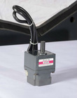 Brushless DC 24V Motor 25W Ratio 1:150 dc gear motor low rpm