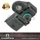Bosch Automobile Map Sensor Intake Air Pressure Sensor 0281002845