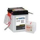 Varta Motorcycle Batteries
