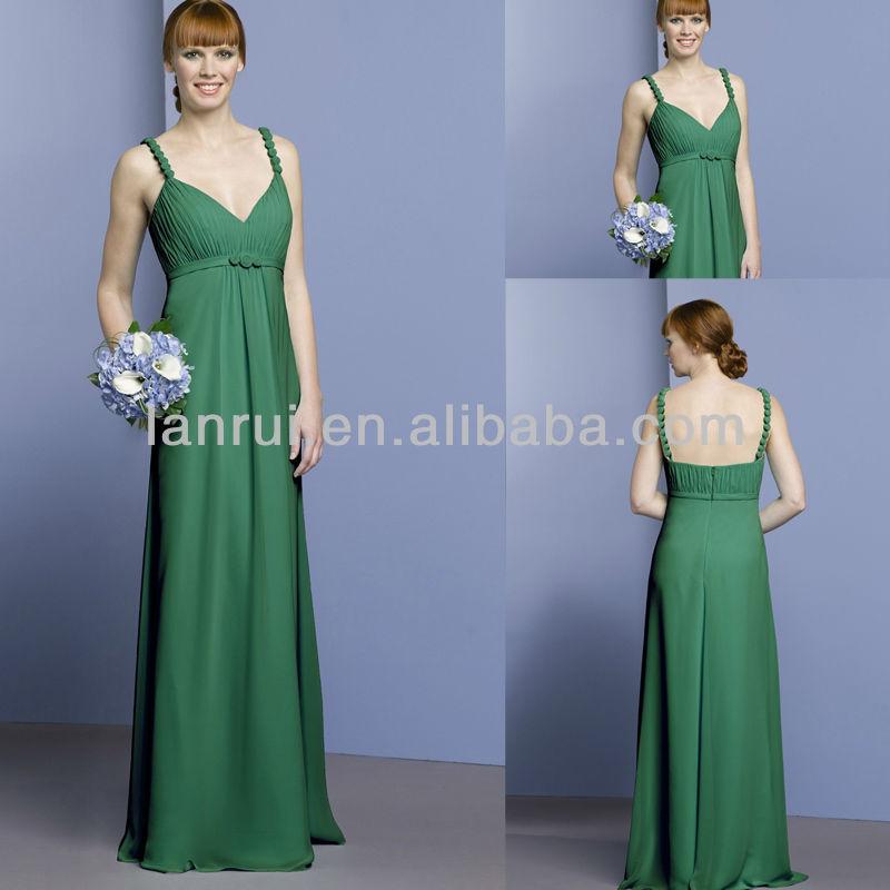 Olive Green Dress Olive Green Wedding Dresses