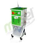 10 liter automatic ironing boiler
