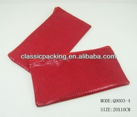 2013 fashion stationery pouch bag cool pencil bags,pencil bag for binder