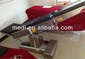 Eléctrica ya-xd2d acondicionado-brazo examen mesa de operación