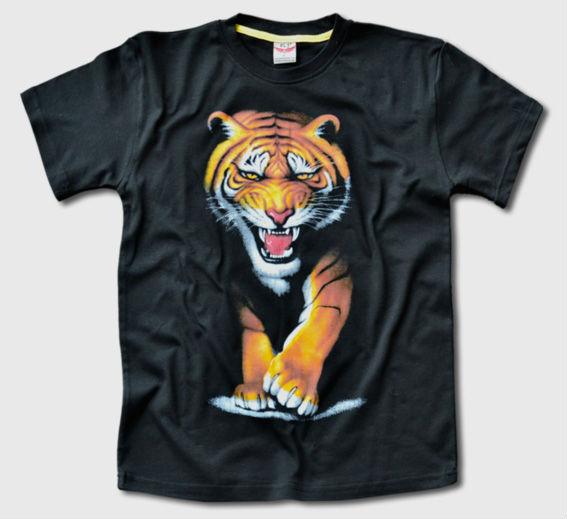 Unique Design Men T Shirt Buy Fancy