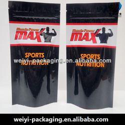 Top Quality mini spice potpourri bags