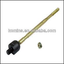 MB350577 MB351560 56542-43001 Mitsubishi Axial Rod for Galant L300