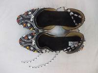 women ladies fashion shoes 2013