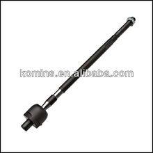 MB315160 MB266152 56540-24000 Mitsubishi Axial Rod for Galant L300