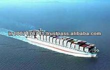 Cargo Consolidation Service from India to Australia New Zealand Egypt France Saudi Arabia Kuwait Pakistan, Bangladesh Indonesia