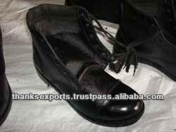 style designed for 2013 Top-grade DH/new designed famous MAGNUM brand anti-slip desert boots
