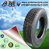 235/75R17.5 Nankang Tyres Wind Power Truck Tires Simex Tires