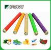 Best selling product e shisha disposable e-cigs e shisha time pens wholesale disposable e-cigarette electronic shisha e hookah