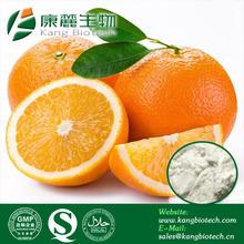fullness and distending pain Citrus Aurantium Extract 80%.95%