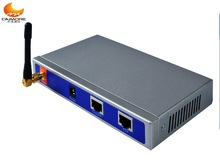 TD-SCDMA router with VPN for ATM 3G wireless network