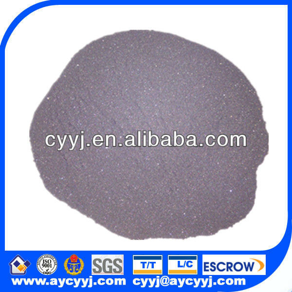 ferro alloy powder/ ferro alloys/sica/casi powder 1-8cm,0-3mm,0-240 mesh china supplier/ factory/manufacturer