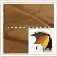 hangzhou textile high quality eco friendly material