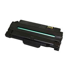 Compatible black toner cartridge 106R01487