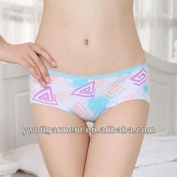 Teen Panties Sort 5