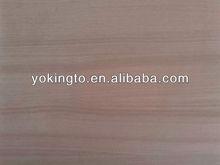 Wood lumber, interior wall panels material