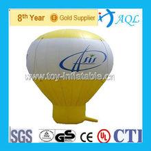 New design durable PVC balloon hot sale