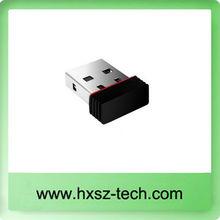 rtl8188 wireless usb wifi adapter